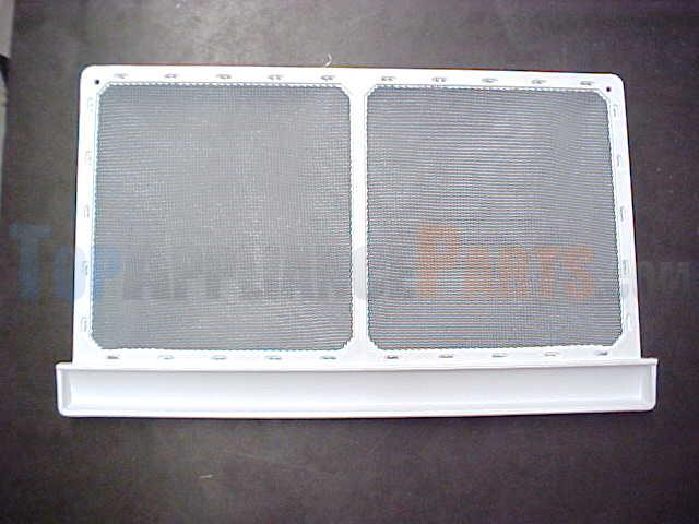 Thumbnail image for 131450300.imgx?n=0&tsv=250&v=1&m=WCI&mx=88&my=66