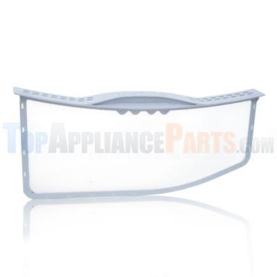Thumbnail image for 37001086.imgx?n=0&tsv=250&v=1&m=WPL&mx=88&my=66