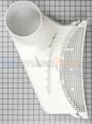 Thumbnail image for 37001141.imgx?n=0&tsv=250&v=1&m=WPL&mx=88&my=66