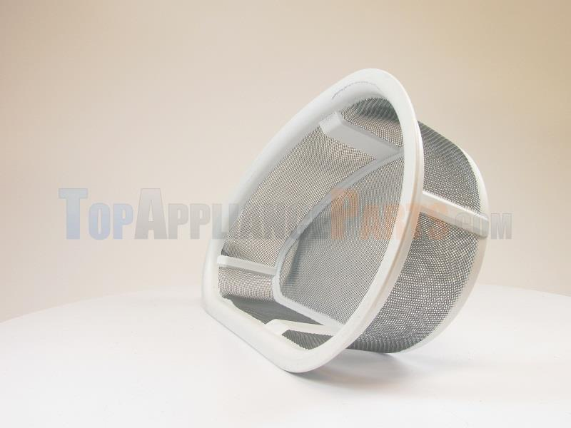 Thumbnail image for 8531964.imgx?n=0&tsv=250&v=1&m=WPL&mx=88&my=66
